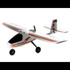 Hobbyzone . HBZ AeroScout S2  1.1m RTF W/AR631 RX