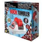 Natural Science Ind. . NSI Electric Rock Tumbler