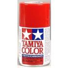 Tamiya America Inc. . TAM PS-2 Red Spray