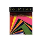Yasutomo . YAS Yasutomo Origami Paper Assorted Colors Art Crafts Calgary