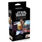 Fantasy Flight Games . FFG Star Wars  Legion Lando Carlissian