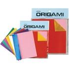 """Aitoh . AIT Origami Paper 5.875""""X5.875"""" 18/Pkg"""