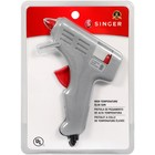 Singer (Glue Guns) . SNG Singer High-Temp Mini Glue Gun - Gray