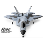 RC Pro . RCP 3 Channel RC F-22 Airplane