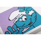 Vervaco . VVC The Smurfs Hefty - Diamond Art