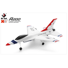 RC Pro . RCP 2 Channel F-16 RC Airplane