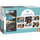 MindWare . MIW Playful Chef: Deluxe Cooking Kit