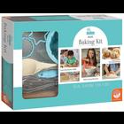 MindWare . MIW Playful Chef: Deluxe Baking Kit