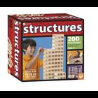 MindWare . MIW KEVA Structures 200