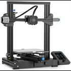 Creality . CRE Creality Ender 3 V2 - 3D Printer