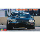 Hasegawa . HSG 1/24 Jaguar XJ-S H.E. TWR 1984 Macau Guia Race