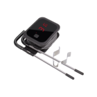 Inkbird . INB Inkbird IBT-2X Bluetooth Wireless Thermometer