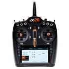 Spektrum . SPM Spektrum IX20 Transmitter only(20 channels)