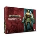 Games Workshop . GWK Age of Sigmar Dominion