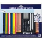 Pro Art . PAT Pro Art Drawing Set