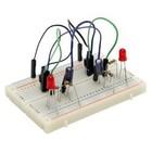 BPS . BPS Junior Genius Kits #1 - Blinky Lights