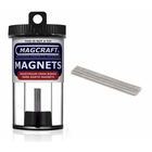 Magcraft Magnets . MFM 1/16X1/32 Rare Earth Disc Mag