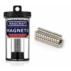 Magcraft Magnets . MFM 1/4X1/10 Rare Earth Disc Magnet