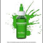 Chefmaster . CHF Chefmaster - Leaf Green Gel 2.3oz