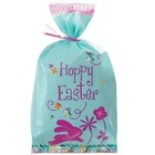 Wilton Products . WIL (DISC) - Hoppy Easter Party Bags