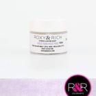 Roxy & Rich . ROX Violet Pearl Luster Dust