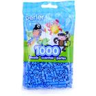 Perler (beads) PRL Light Blue - Perler Beads 1000 pkg