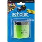 Prismacolor . PRS Prismacolor Scholar Pencil Sharpener