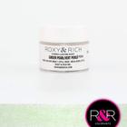Roxy & Rich . ROX Roxy & Rich Hybrid Lustre Dust - Green Pearl