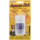 Armour Products (etch) . API Glass Etching Cream 3oz