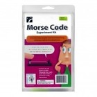 American Educational Products . AEP (DISC) MORSE CODE KIT