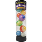 University Games . UGI 3D Planets In A Tube