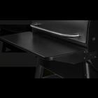 Traeger BBQ . TRG Folding Front Shelf – Pro 780/Ironwood 885