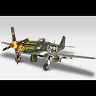 Revell Monogram . RMX 1/32 P-51D-NA Mustang