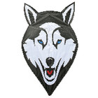 Skydogs Kites . SKK Wolf Kite