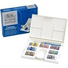 Winsor Newton . WIN Winsor & Newton Cotman Water Colours Compact Set by Winsor & Newton Product