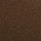 Hortense B. Hewitt Co. . HBH Brown Craft Sand