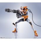 """Bandai . BAN EVANGELION PROTO TYPE-00/PROTO TYPE-00 -Evangelion: New Theatrical Edition- """"Evangelion"""", Bandai Robot Spirits"""