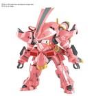 """Bandai . BAN HG 1/24 Spiricle Striker Prototype Obu (Sakura Amamiya Type) """"Sakura Wars"""""""