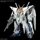 """Bandai . BAN 1/144 #238 Xi Gundam """"Hathaway's Flash"""", Bandai Spirits Hobby HGUC"""