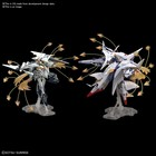 "Bandai . BAN 1/144 Xi Gundam VS Penelope Funnel Missile Effect Set ""Hathaway's Flash"", Bandai Spirits Hobby HGUC"