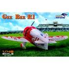 Dora Wings . DRW 1/48 Gee Bee Super Sportster R-1