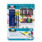 Royal (art supplies) . ROY Mixed Media Artist Pack Paint Set