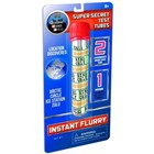 Creative Kids . CKB Super Secret Test Tubes Instant Flurry