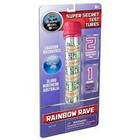 Creative Kids . CKB Super Secret Test Tube Rainbow Rave