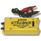 Sullivan Products . SUL Sullivan electric field pump 12V. glow