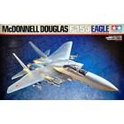 Tamiya America Inc. . TAM 1/32 F-15J Eagle
