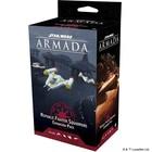 Fantasy Flight Games . FFG STAR WARS ARMADA: Republic Fighter