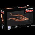 Lion Rampant Games . LRG X-Wing 2nd Ed: Trident Class Assault Ship