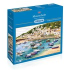 Gibsons Puzzles . GIB Mousehole Puzzles