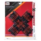 Auto World . AWD Auto World Traxxessories 1 pk. Intersection Track
